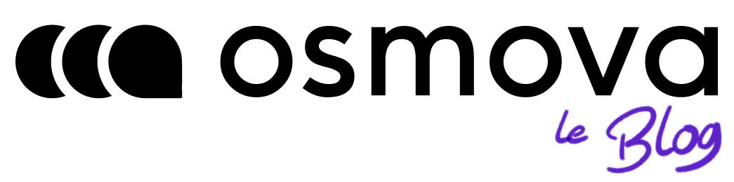 Blog Osmova Agence Digitale Montpellier