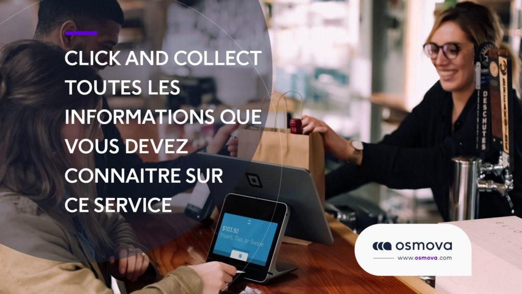 Osmova agence web à Montpellier qui réalise des internet Click and Collect