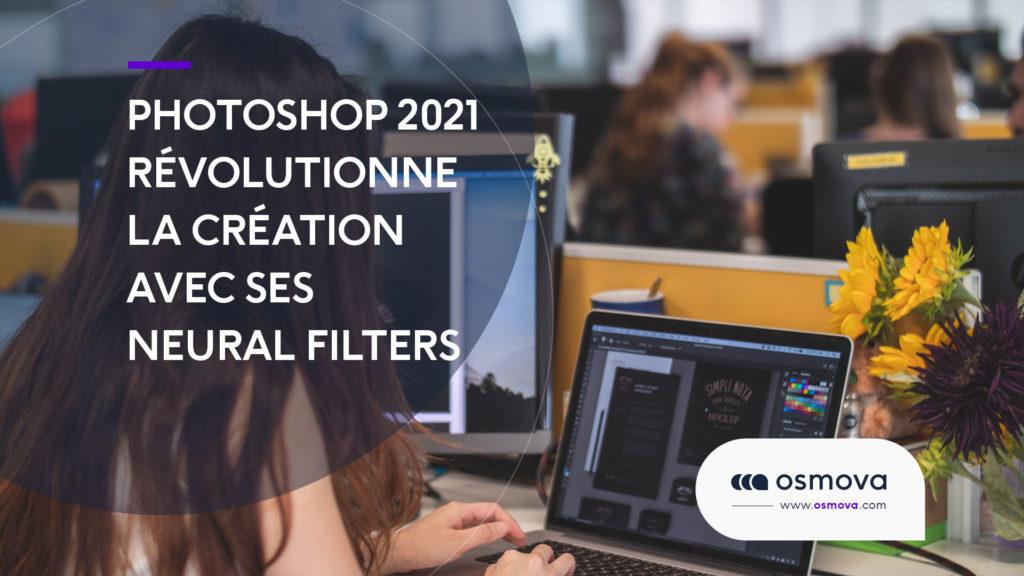 agence de création graphique a Montpellier