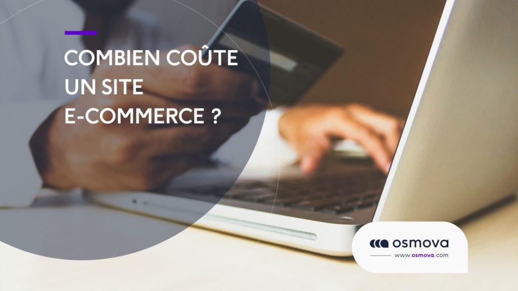 agence site e-commerce