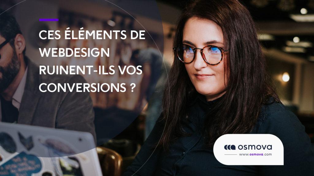 Agence webdesign à Montpellier