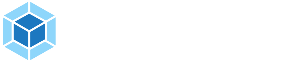 bundler de module deweb pack