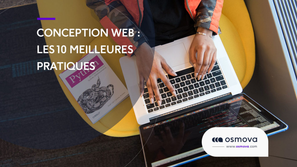 Conception web