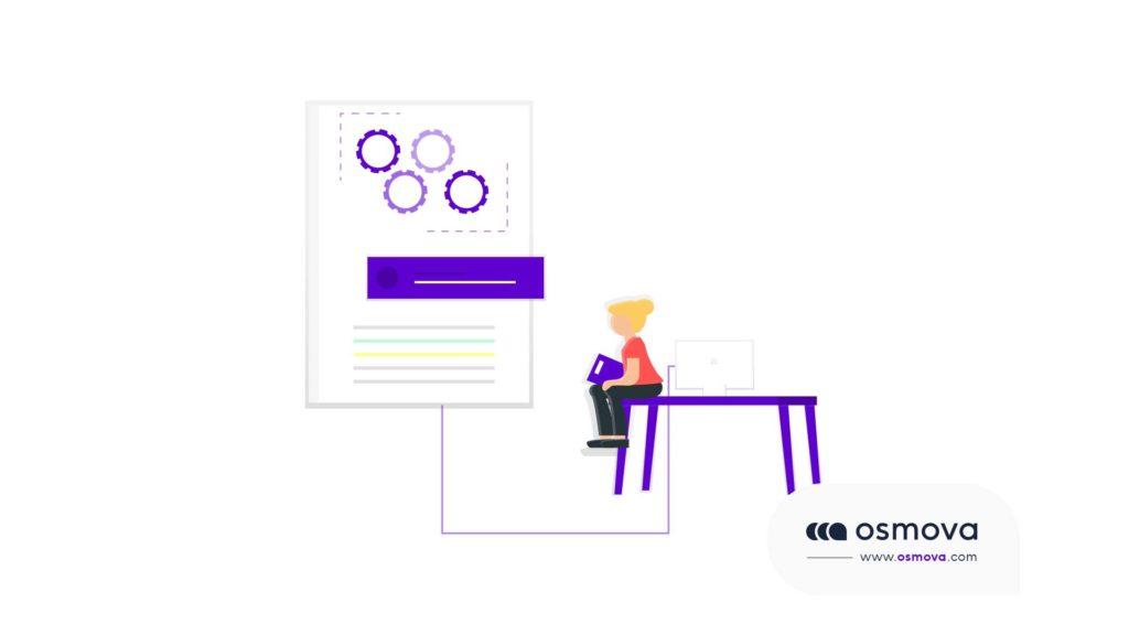 Blog e-commerce taux de conversion