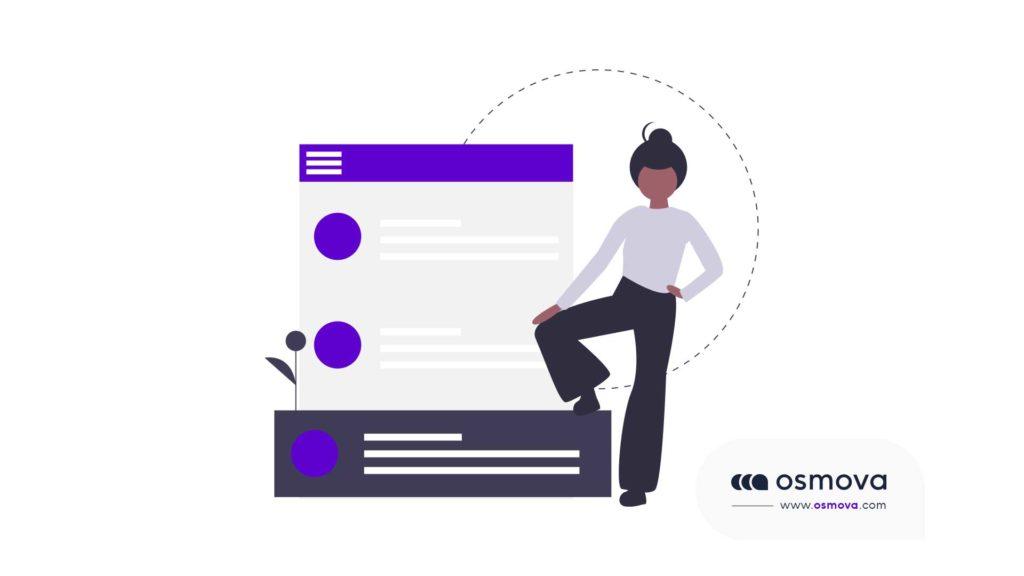 Blog e-commerce expertise