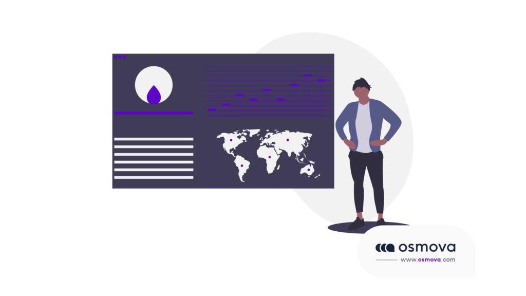 Développement d'API