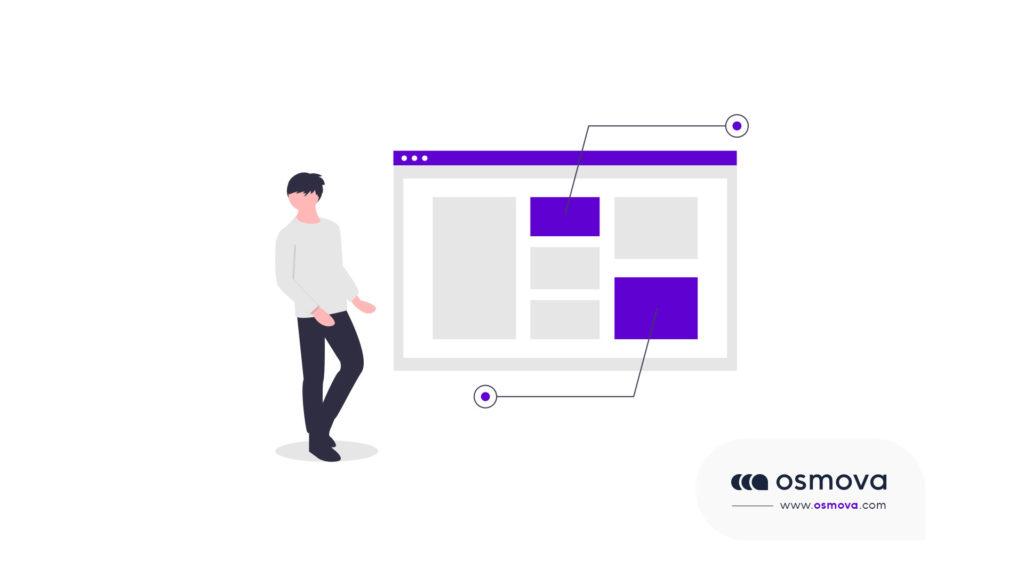 Design émotionnel guide