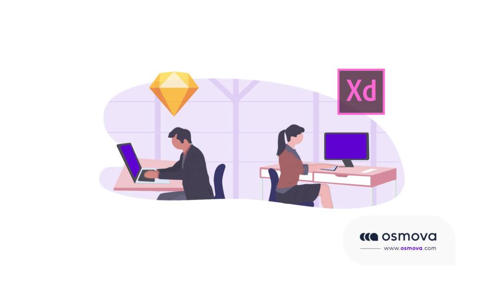 prototypage logiciel