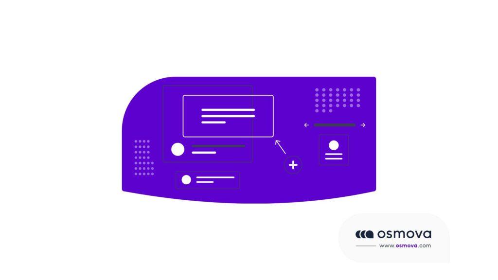 IA et webdesign