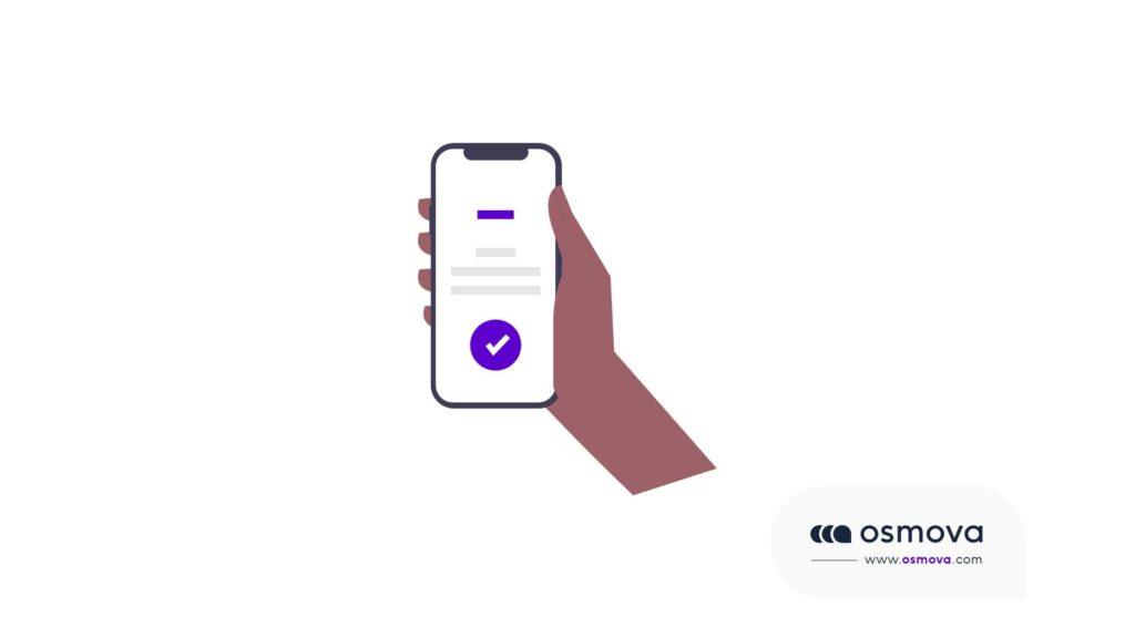 Référencement mobile seo