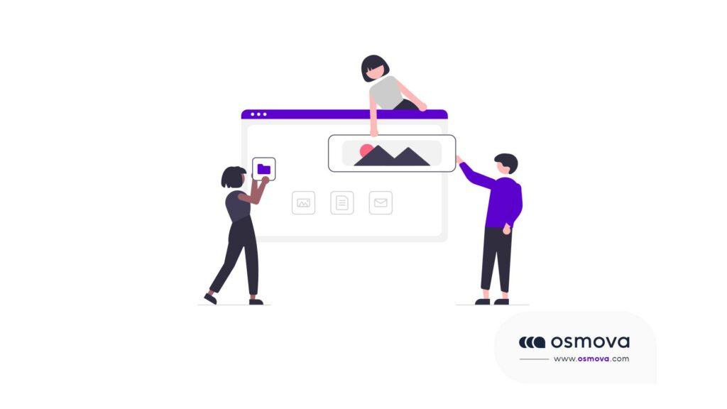 agence de référencement vs équipe de référencement interne