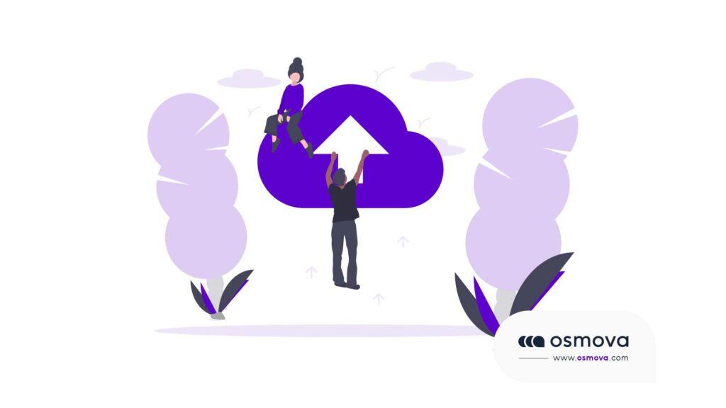Cloud Entreprise