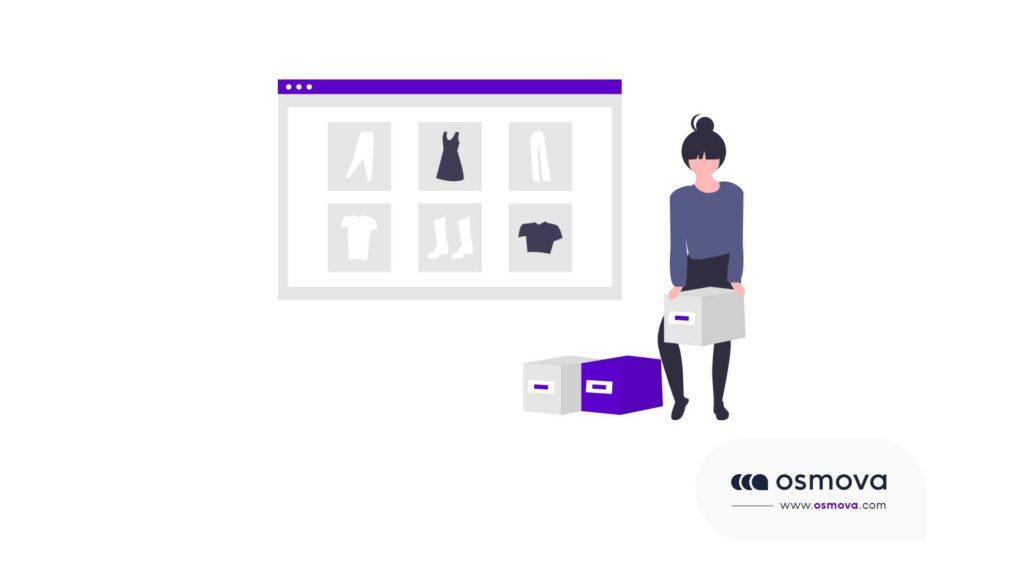 Stratégie de référencement e-commerce
