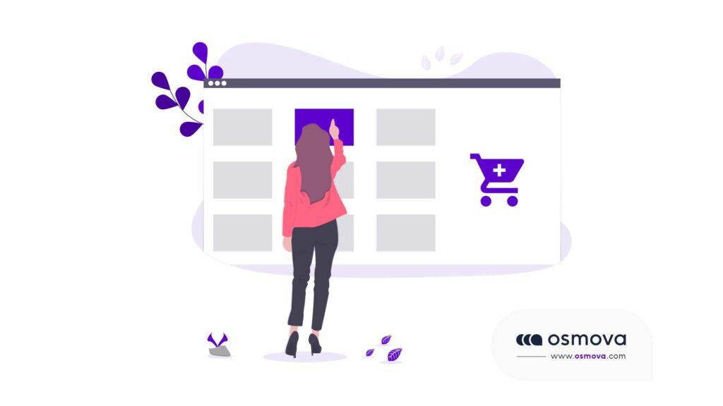 Stratégie de référencement site e-commerce
