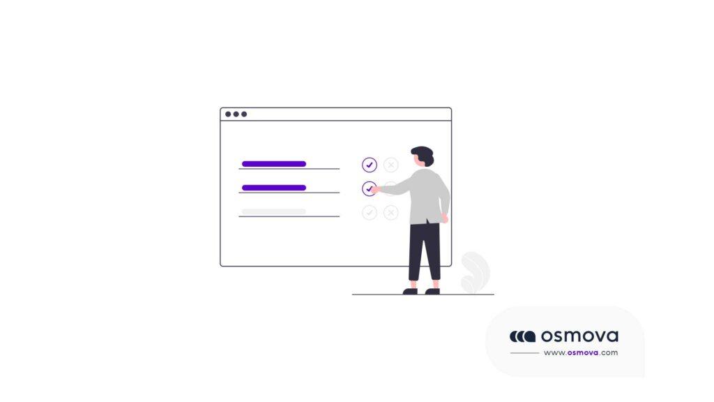 Stratégie de backlinks