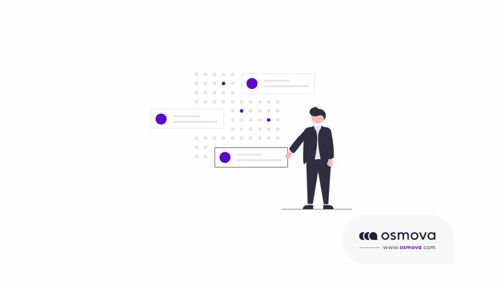 Lean startup vs agile