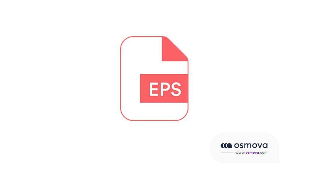 eps Formats de fichiers de logo