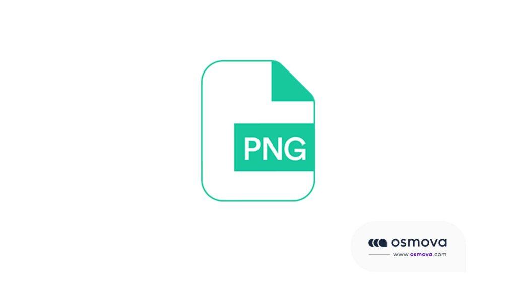 png Formats de fichiers de logo