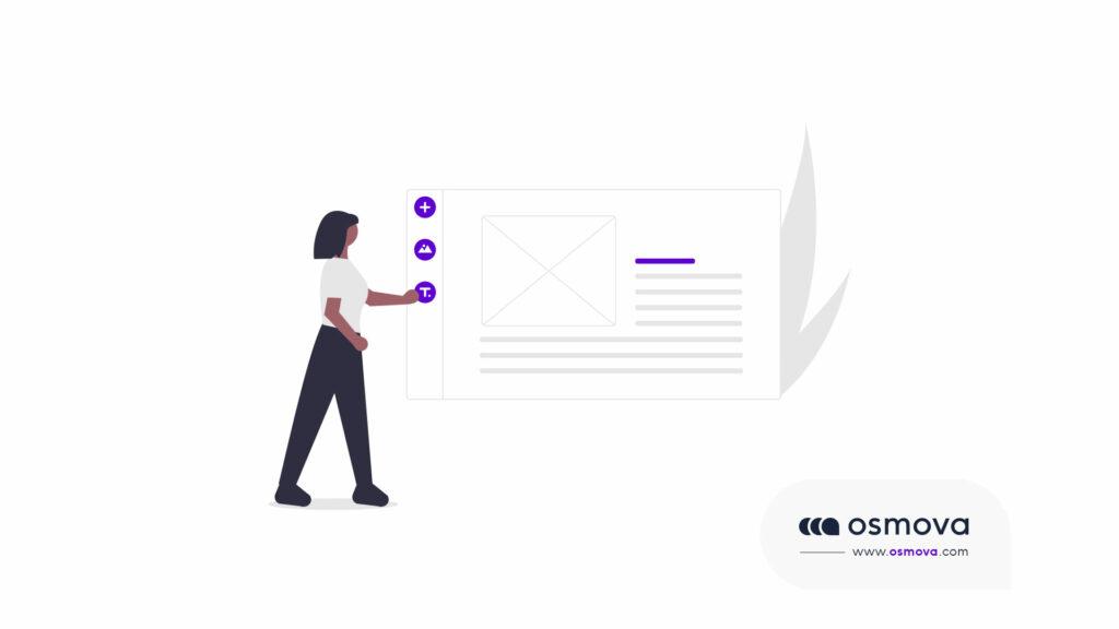 micro-interactions webdesign