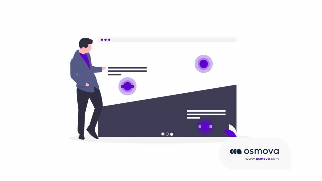 micro-interactions ux design