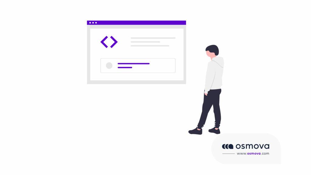 Conseils de design pour site web