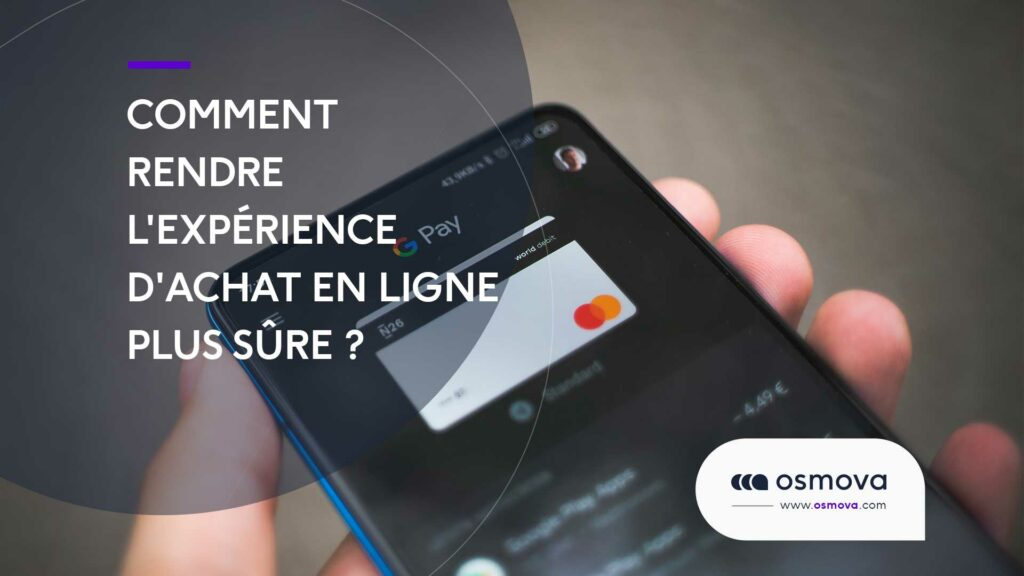 experience d'achat
